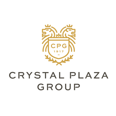 Crystal Plaza - Livingston, NJ