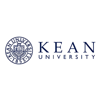 Kean University - Union, NJ