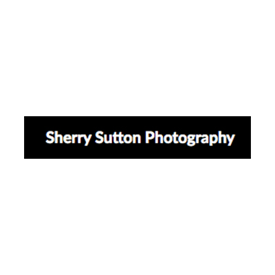 p - SHerry Sutton.jpg