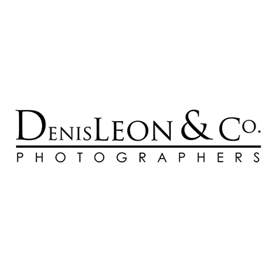 Denis Leon & Co Photography.jpg