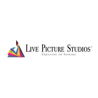 v - live picture studios.jpg
