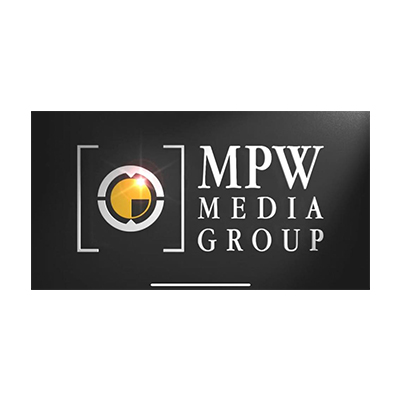 V - MPW.jpg