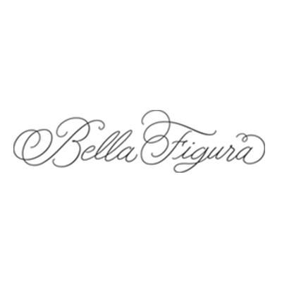 I - Bella FIguroa.jpg