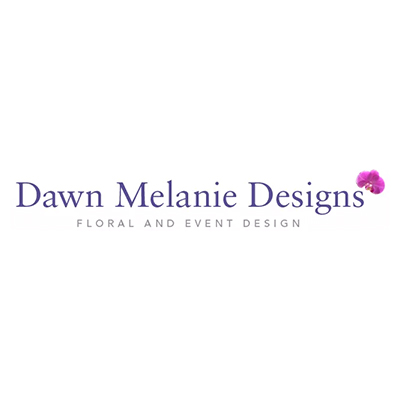 F - Dawn Melanie Designs.jpg