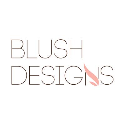 F - Blush Design.jpg