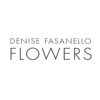 F - Denise.jpg