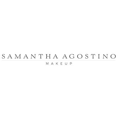 M - Samantha.jpg