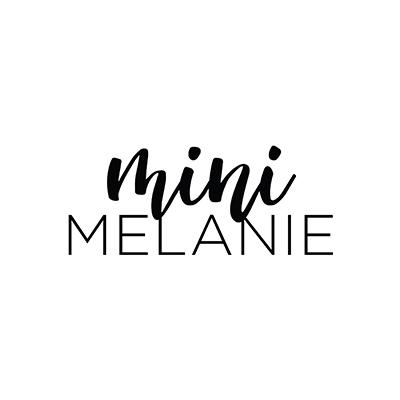 Mini Melanie.jpg