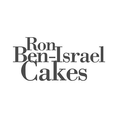 Ron Ben Israel Cakes.jpg
