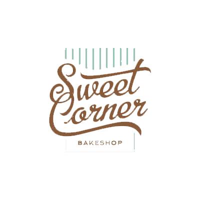 Sweet Corner.jpg