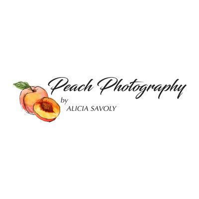 P - Peach Photo.jpg