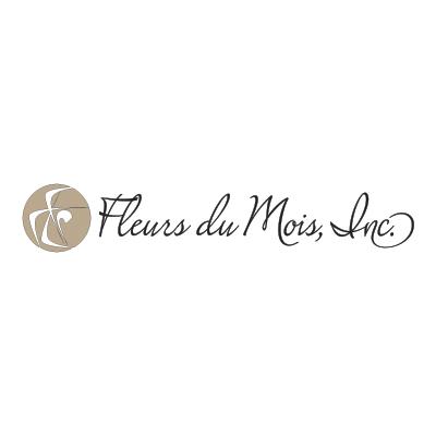 f - FLor Logo.jpg
