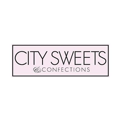 Nu City Sweets.jpg