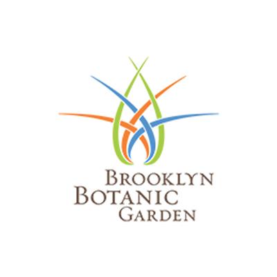 Brooklyn Botanic Garden - Brooklyn, NY