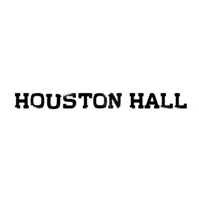 Houston Hall - NY, NY