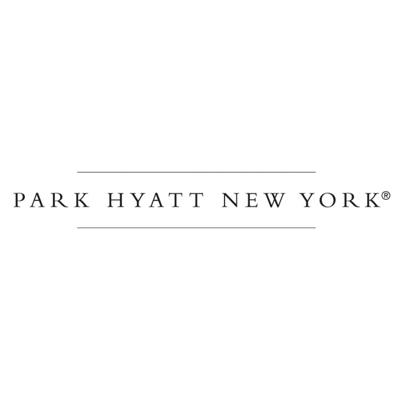 Park Hyatt.jpg