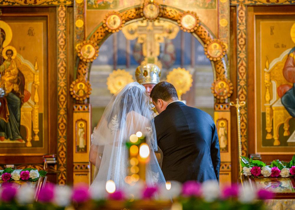 MK-Wedding-Ceremony-143.jpg