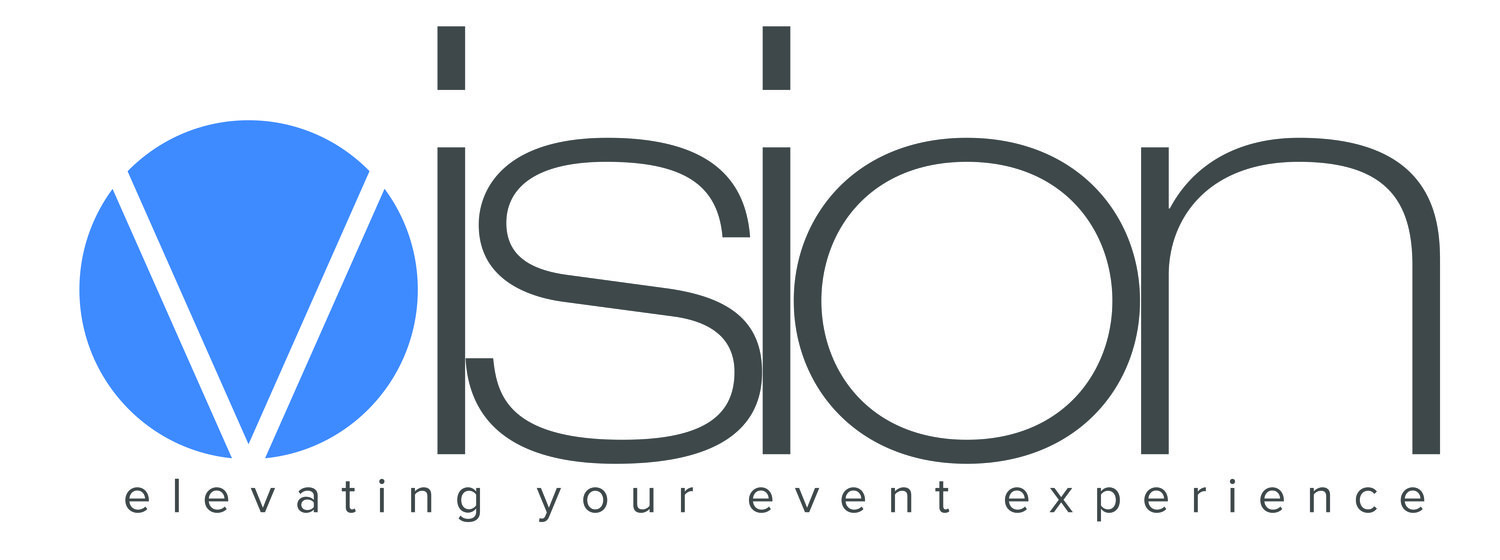 Vision Event Company