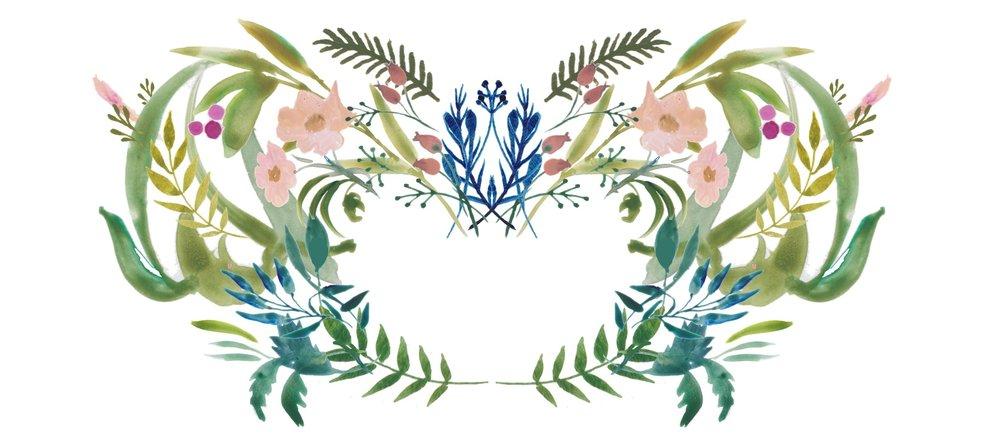 Botanical Pelvis 10-c.jpg