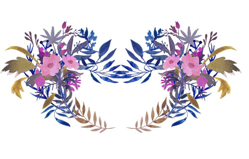 Botanical Pelvis 6b-4.jpg