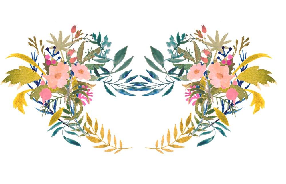 Botanical Pelvis 6b-3.jpg