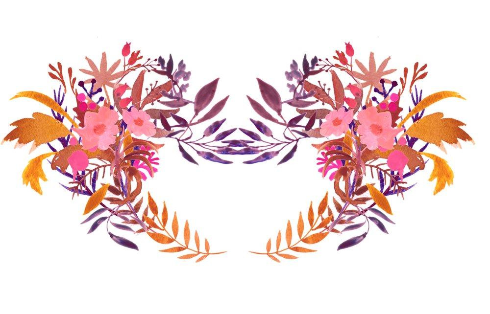 Botanical Pelvis 6b-5.jpg