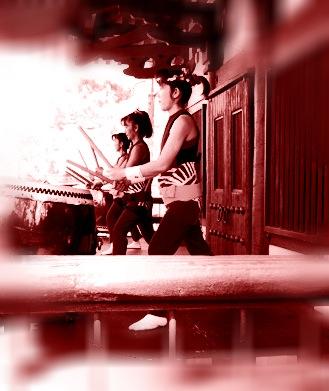 taiko-women-epcot.jpg