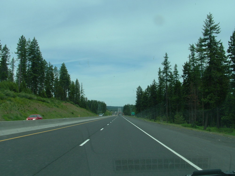 long-highway-roads1.jpg