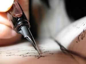 letter-writing3-300x225.jpg