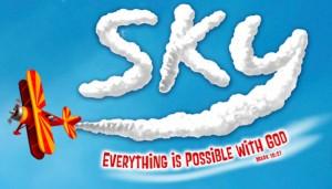 SKY_VBS_logo2-300x171.jpg