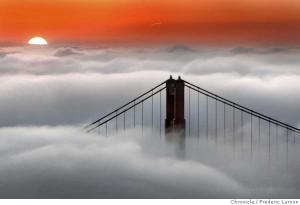 fog-300x205.jpg