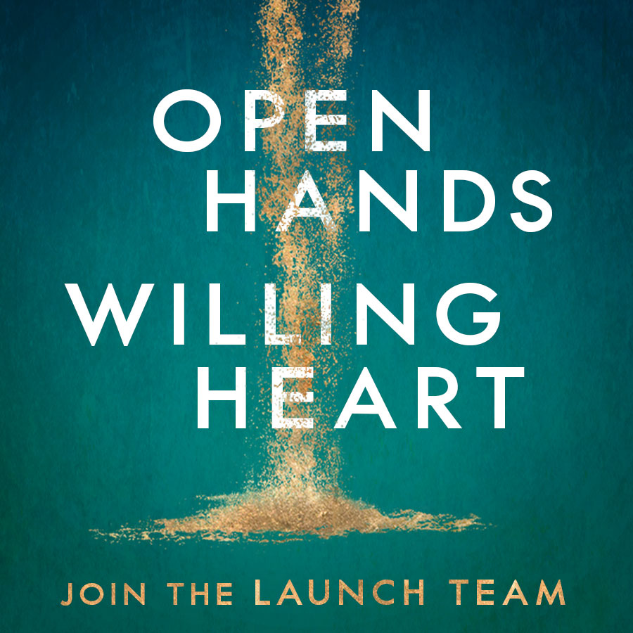 OpenHands_LaunchTeam.jpg