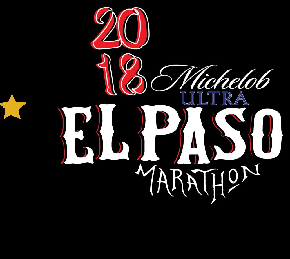 El Paso Marathon.png