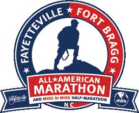 AA-Marathon-logo.png
