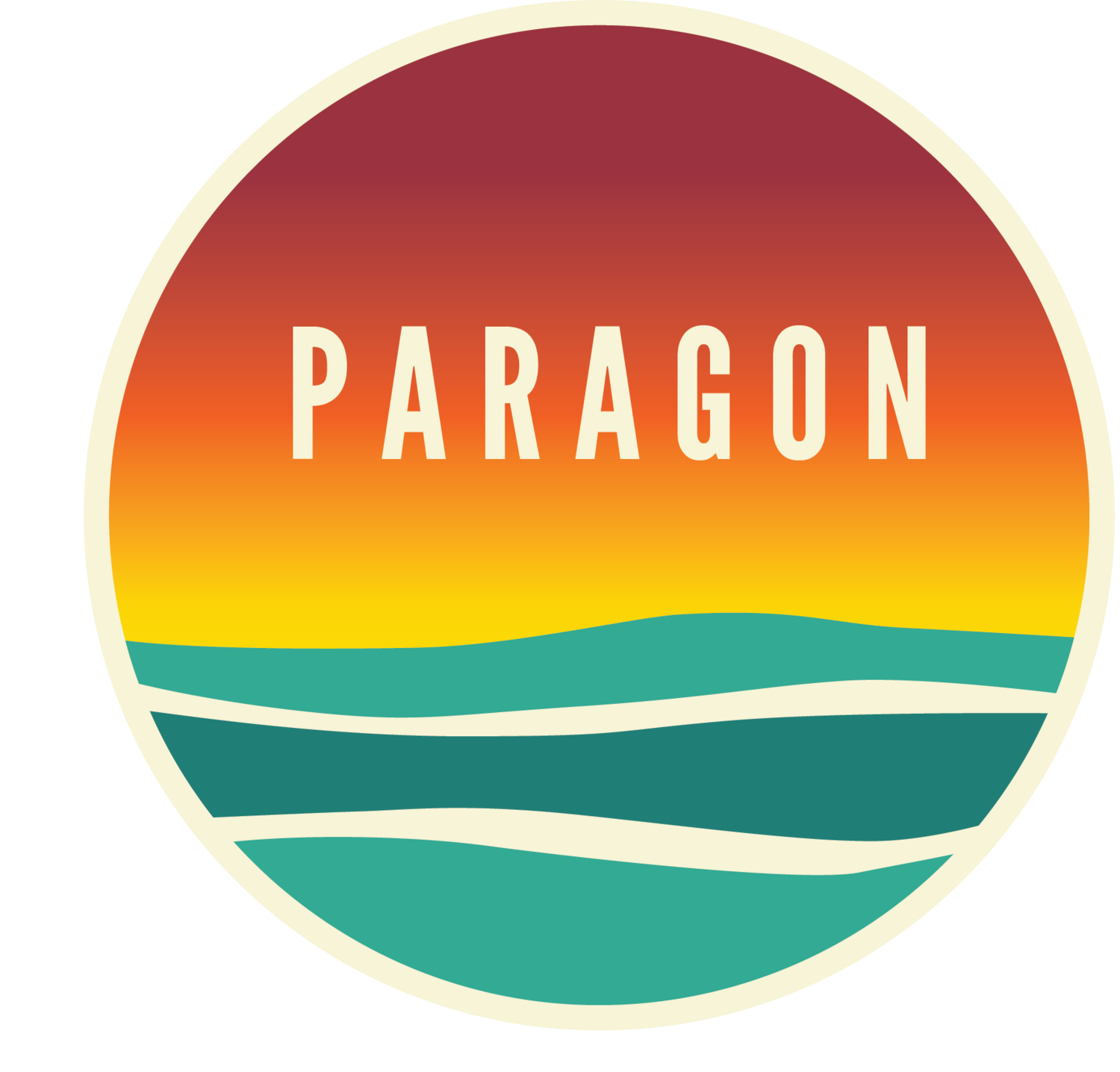 Paragon Boardwalk