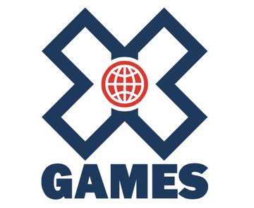 logo_x_games_2017_imagelarge.png