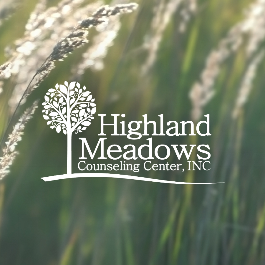 HIGHLAND MEADOWS   COUNSELING CENTER    Website Design, Graphic Design, Print Management & Local Search Engine Optimization    SEE THE WORK
