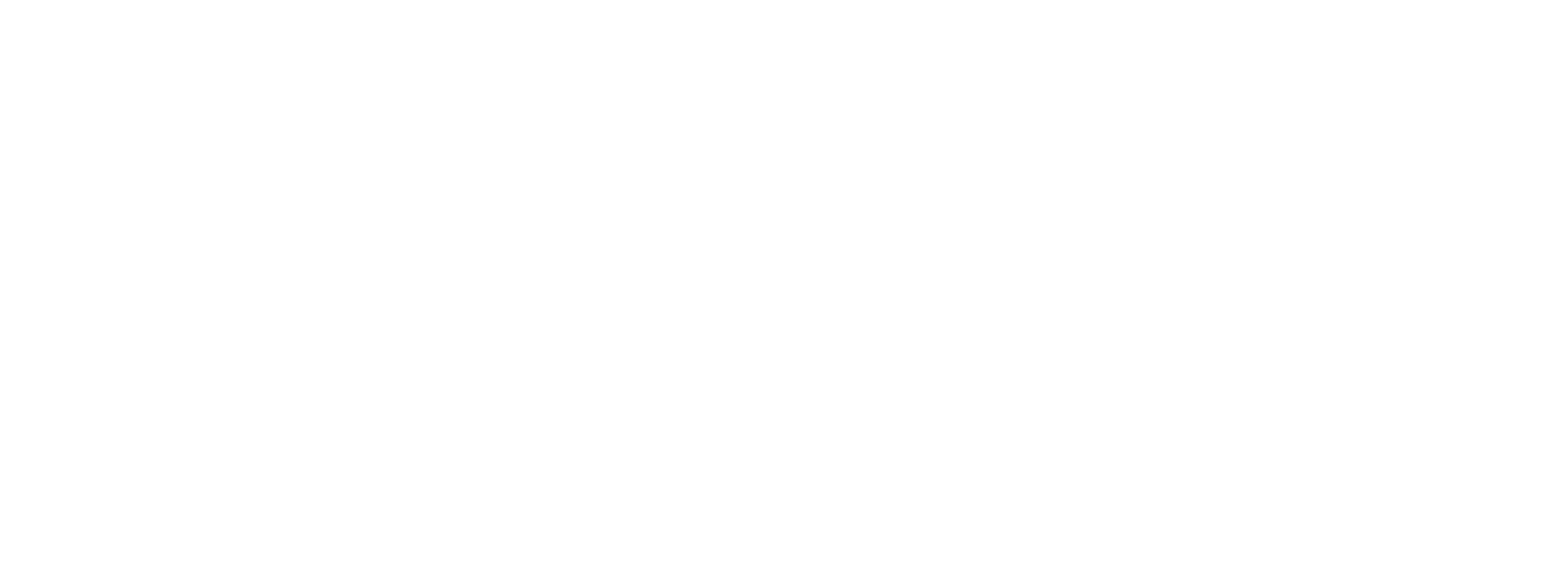 Med City Creative