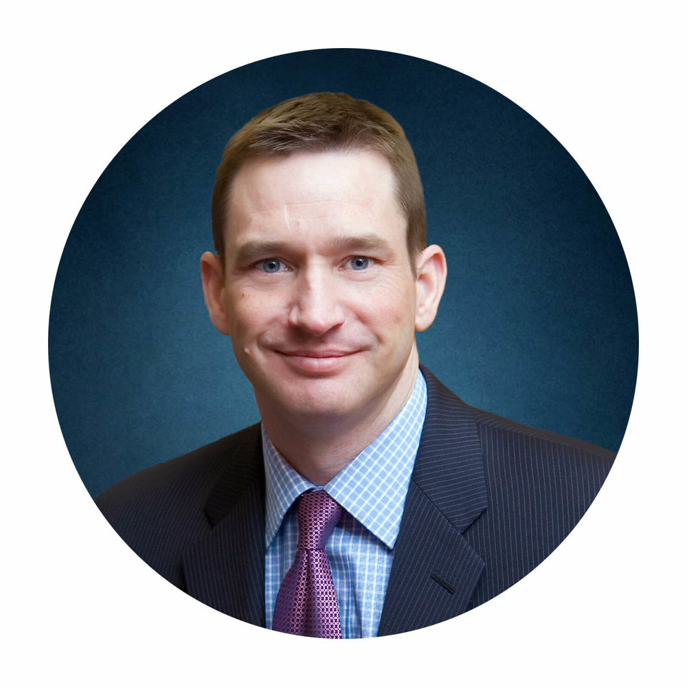 Jeff Winter,  Owner, CEO