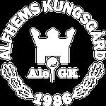 AleGK Logo White.png