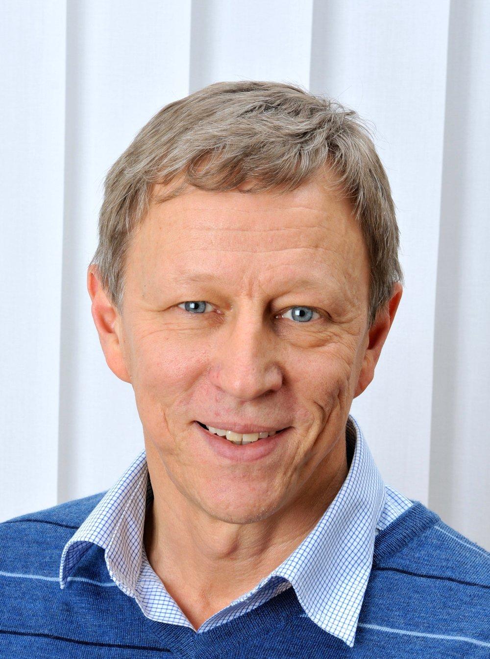 Peter Eliasson.jpg