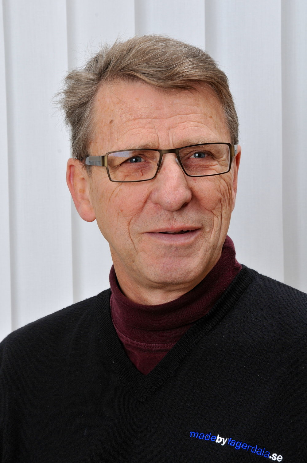 Ingvar Masser.jpg