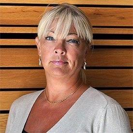 Camilla Jensen (SQ).jpg