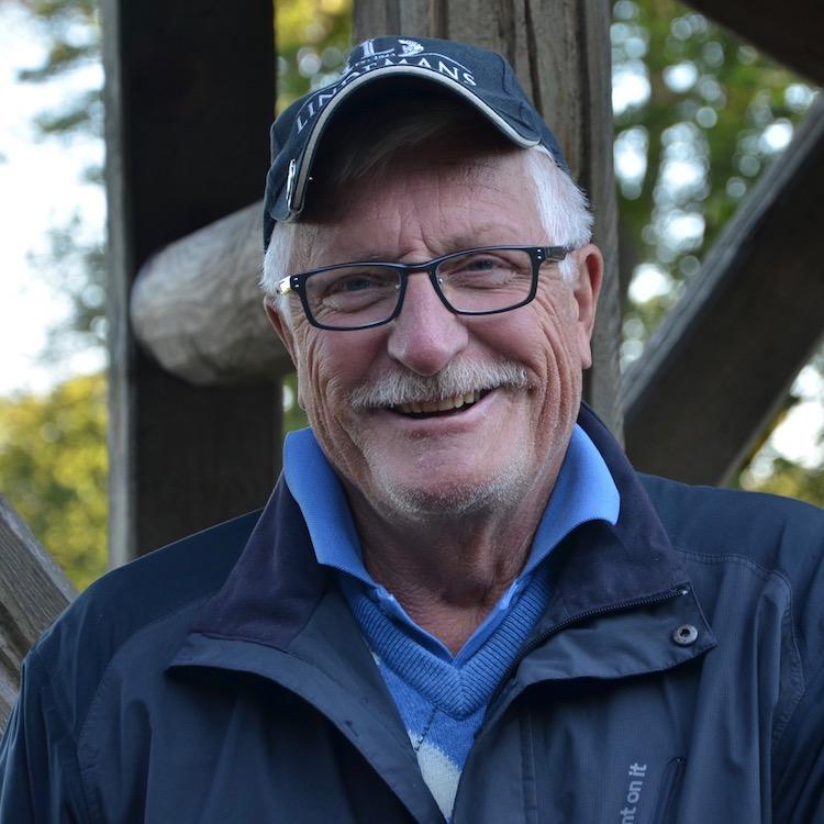 Jan-Erik Bäckström (SQ).jpg