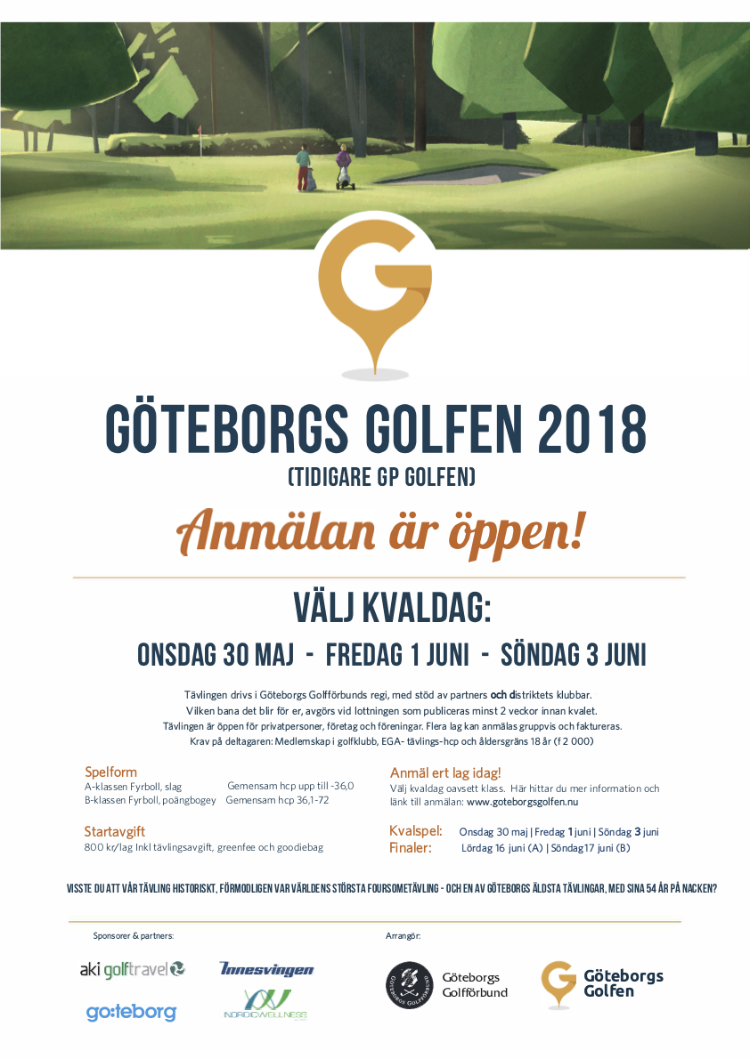 Göteborgs-Golfen-poster-2018.png