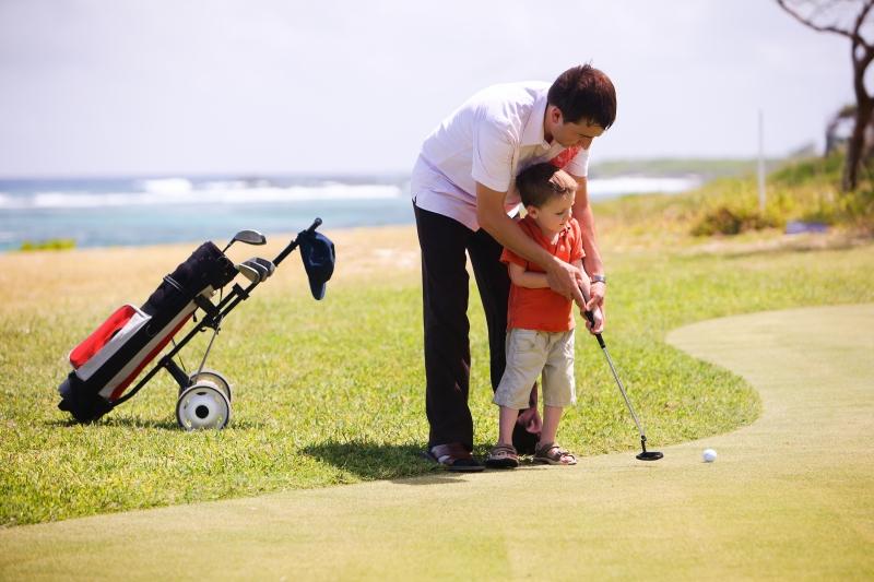 1706769-golf.jpg