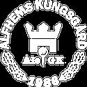 AleGK+Logo+White.png