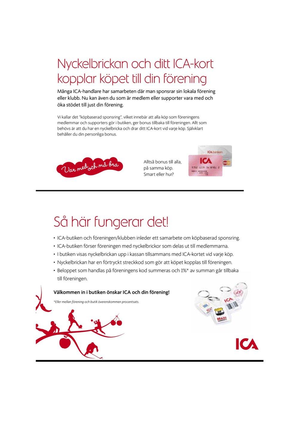 ICA+Kvantum,+Ale+Torg+2.jpg
