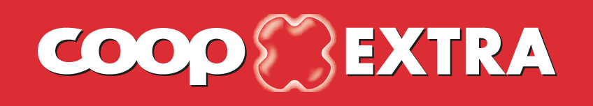 coop-extra-logo.png