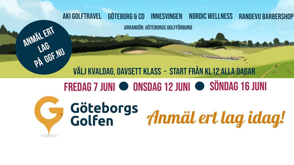 Göteborgs Golfen TV, FB och Insta 1920x1080.jpg